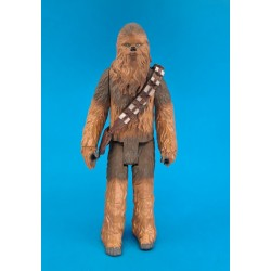 Star Wars 30 cm Chewbacca second hand figure (Loose)