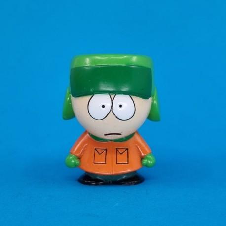South Park Kyle Broflovski second hand figure (Loose)