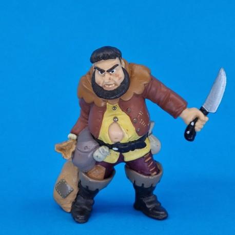 Il était une fois l'Ogre second hand figure (Loose)