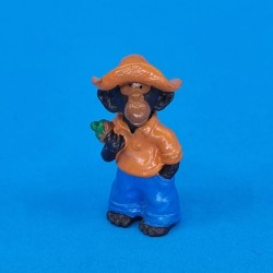 OMO Mini-Costo hat second hand figure (Loose)