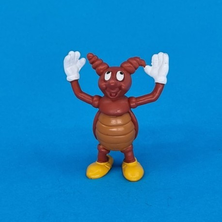 Ferdy the ant Balourd second hand figure (Loose)