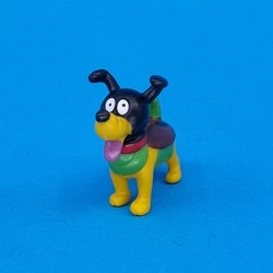 Ferdy the ant Fouineur second hand figure (Loose)