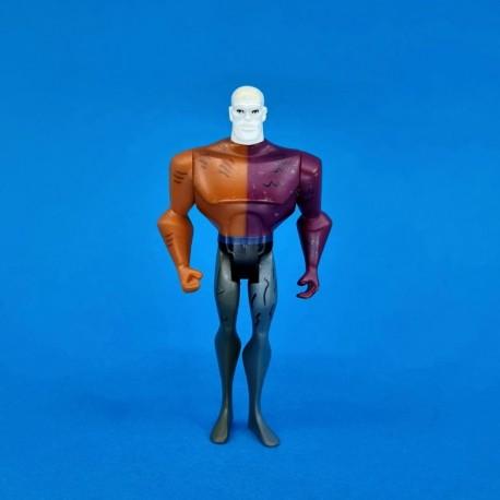DC Metamorpho second hand figure (Loose)