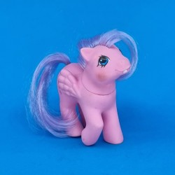 My Little Pony Northstar 1987 second hand figure (Loose)