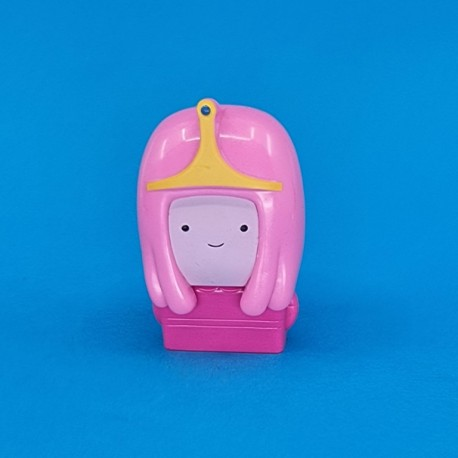 Adventure Time Bubble Gum Princess second hand figure (Loose)