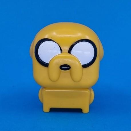 Adventure Time Bubble Jack second hand figure (Loose)