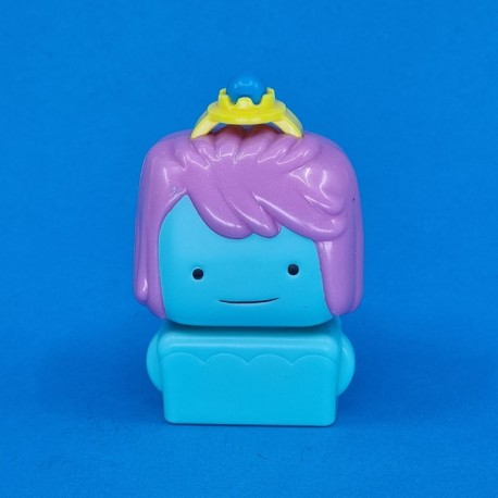 Adventure Time Engagement Ring Princess second hand figure (Loose)