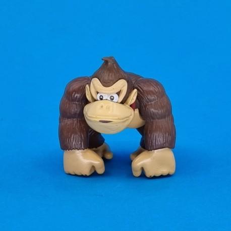 Nintendo Univers Donkey Kong second hand figure (Loose)