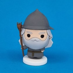 Le Seigneur des anneaux Gandalf Figurine d'occasion (Loose) Poki