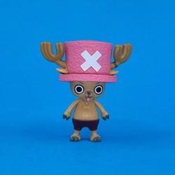 One Piece Tony-Tony Chopper Figurine d'occasion (Loose)