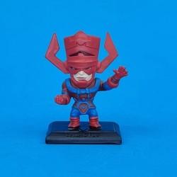 Marvel Galactus Figurine d'occasion (Loose)