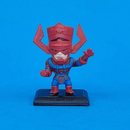 Marvel Galactus second hand figure (Loose)