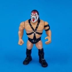 WWF Demolition Smash second Action Figure (Loose)