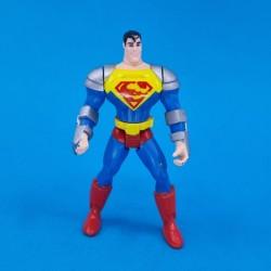 DC Comics Superman Animated Series Figurine d'occasion (Loose)