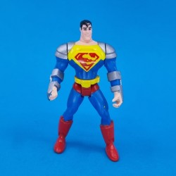 DC Comics Superman Animated Series second hand figure (Loose)