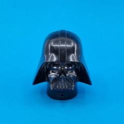 Star Wars Darth Vader mini game d'occasion (Loose) McDonald's avec son