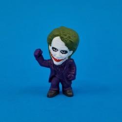 DC The Dark Knight Joker second hand Figure (Loose)