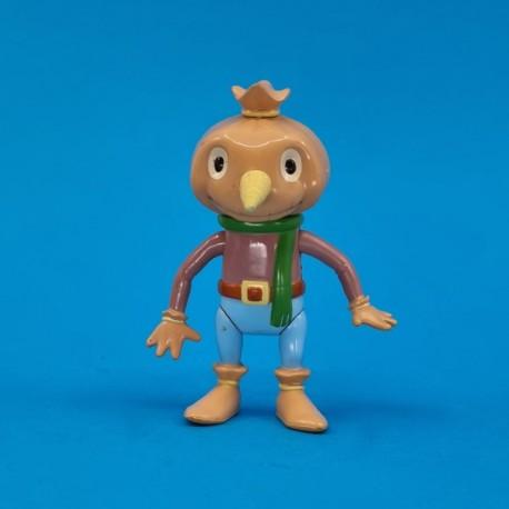 Bob the Builder Spud second hand figure (Loose)