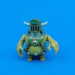 Ben 10: Omniverse Toepick second hand figure (Loose)
