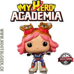 Funko Pop! Anime My Hero Academia Mei Hatsume Exclusive Vinyl Figure
