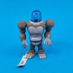 Megamind Minion second hand figure (Loose)
