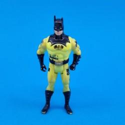 Batman Deep Sea Diver Figurine d'occasion (Loose)