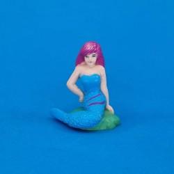 Soma Sirène bleue Figurine d'occasion (Loose)