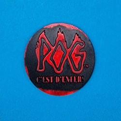 Pog Slammer C'est d'enfer second hand Pog (Loose)