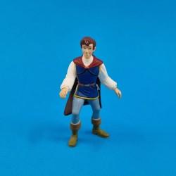 Disney Snow White Grumpy second hand figure (Loose)