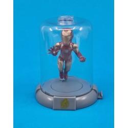 Domez Marvel Avengers Iron Man second hand figure (Loose)