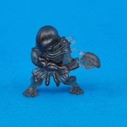 Fistful Of Power Tendril Shadow second hand figure (Loose)