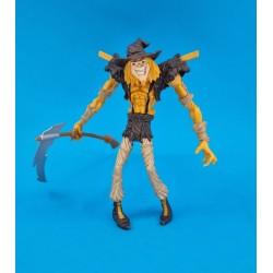 DC Batman: Legend of the Dark Knight Scarecrow 19 cm second hand figure (Loose)