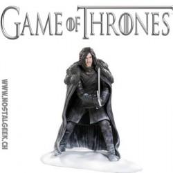 Dark Horse Game Of Thrones Jon Snow PVC Figure 19 cm