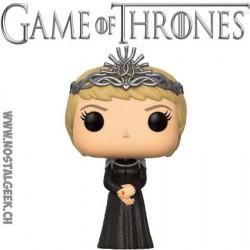 Pop TV Game of Thrones Cersei Lannister