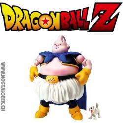 Bandai Dragon Ball Z Hybrid Action Figure Majin Buu Boo Action Figure