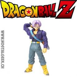 Bandai Dragon Ball Z Hybrid Action Figure Majin Buu Boo
