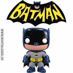 Funko Pop! DC Batman Classic TV Series Batman