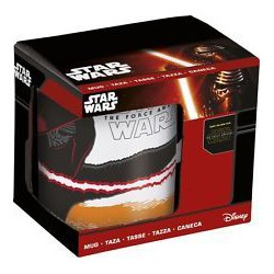 Star Wars Tasse Kylo Ren