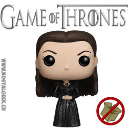 Funko Pop! Game of Thrones Sansa Stark (Vaulted) Vinyl Figure Without Box