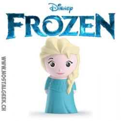 Philips Disney Veilleuse portable à pile La Reine des Neiges Elsa