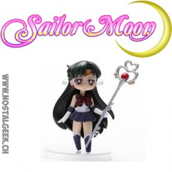 Sailor Moon Usagi Tsukino Sailor Moon Figurine