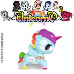 Pixie Unicorno par Tokidoki