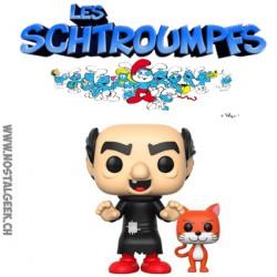 Funko Pop Schtroumpfs Schtroumpfette