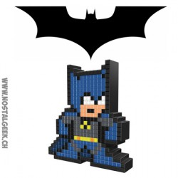Lampe Batman Pixel Pals Light up