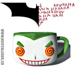 Funko Pop! Home DC Joker Mug