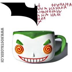 Funko Pop! Home DC Joker Mug