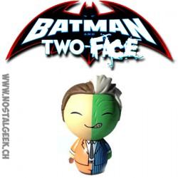 Funko Dorbz Two-Face Legion of Collectors Edition Limitée