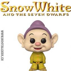 Funko Pop Disney Snow White (Blanche Neige)