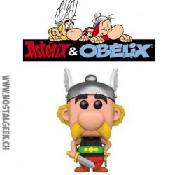 Funko Pop! Asterix et Obelix Asterix Le Gaulois