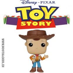 Funko Pop Disney Toy Story Woody